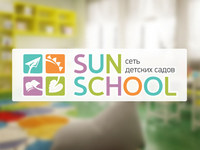 set detskih sadov sunschool sanskul 0