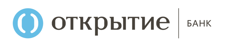 content Openbank logo rus p