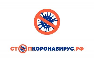 Победители первого этапа розыгрыша 100 тысяч рублей среди вакцинированных