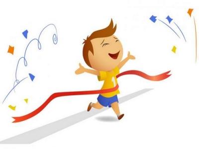 «Осенний марафон» в «Забавушке»
