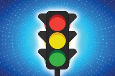 Стартует конкурс «Наш друг светофор»