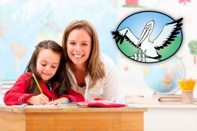 Открытые уроки и мастер-классы от ведущих педагогов страны