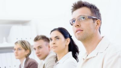 Повышение квалификации в рамках реализации федерального проекта «Содействие занятости» национального проекта «Демография»