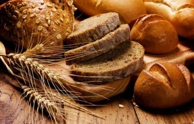 Будет хлеб -  будет и  праздник