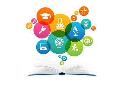 О проведении мониторинга «Доступность дополнительного образования для детей»