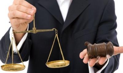 Правовой экспресс у школьников