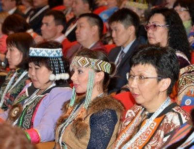 Форум учителей родных языков ждет участников