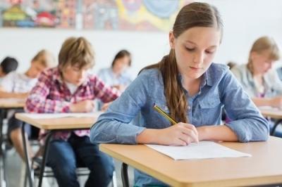 Объявлены изменения порядка проведения ЕГЭ и ГИА выпускников 9-х и 11-х классов в 2021 году