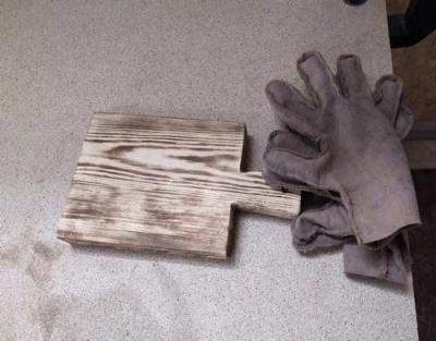 Нужные работники – столяры и плотники!