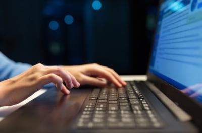 ТГПУ приглашает школьников принять участие в онлайн-проекте «Опытным путем»